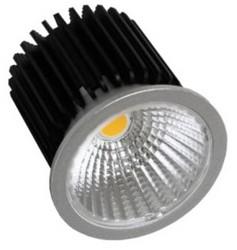 Power-LED-Einsätze